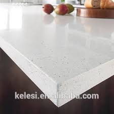 12mm Corian Solid Surface Table Top Corian Prices  Buy 12mm Corian Table Top