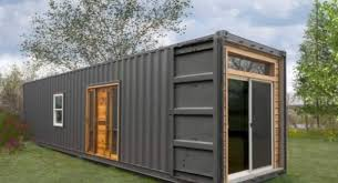 tiny house michigan. Contemporary Michigan Minimalist Homes For Sale 70000 Contact Lister Tiny House Inside Michigan