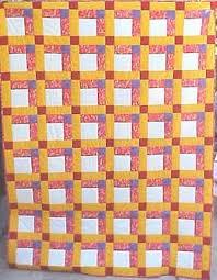 Bonnie Scotsman Quilt Patterns - Patterns Kid & Life ... Adamdwight.com
