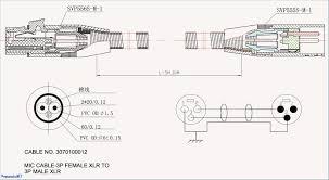 1996 dodge ram alternator best of solving dodge diesel tcc lockup 1993 Dodge Diesel Wiring-Diagram 1996 dodge ram alternator beautiful vp alternator wiring diagram new wiring diagram for holden of 1996