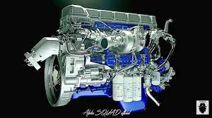 2018 volvo 880. exellent volvo volvo vnr 2018 ishift and d11 engine demonstration luxury truck inside volvo 880 o