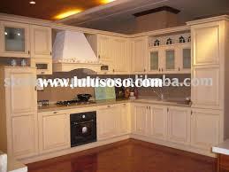 Oak To White Cabinets Custom Kitchen Cabinets 6 Rift Sawn White Oak Kitchen Cabinets