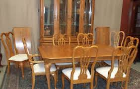 Extraordinary Antique Dining Table And Chairs For Sale 21 For Dining Room  Sets with Antique Dining Table And Chairs For Sale
