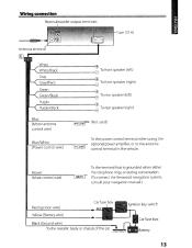 kenwood kdc x595 wiring diagram Kenwood Dnx570hd Wiring Diagram kenwood dpx308u wiring diagram images kenwood dnx570hd wiring Install Kenwood DNX570HD
