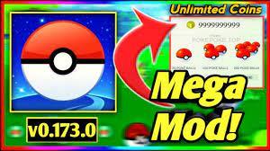 Pokemon Go Mod Apk Download 2021 | Pokemon Go Latest Version Download | Pokemon  Go Mega Mod - YouTube trong 2021