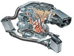 vw jetta 2 0 engine diagram image details 2003 vw jetta 2.0 engine diagram at 2003 Vw Jetta Engine Diagram