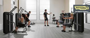 ultra equipment health fitness and