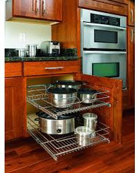 kitchen Cupboard Interior Fittings - Kitchen And Decor