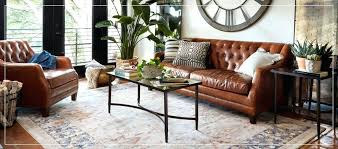 joanna gaines rugs area pier one