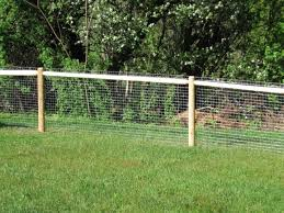 temporary yard fence. Incredible Temporary Dog Fence Ideas Cheap Bing Images Fences Pinterest Yard O