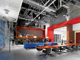amazing office interior design ideas youtube. project youtube location los angeles firm hlw international amazing office interior design ideas youtube