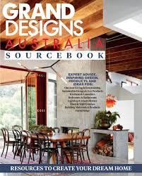 Acrylic Flooring Grand Designs Sourcebook Issue 3 2015 By Grand Designs Australia Issuu