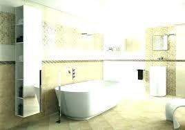wonderful bathroom shower wall tile ideas wall tile ideas bathroom half wall tile bathroom half wall