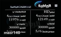 Image result for قنوات الرياضية السعودية