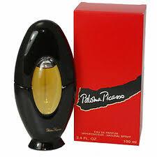 <b>Paloma Picasso</b> женская парфюмерия - огромный выбор по ...