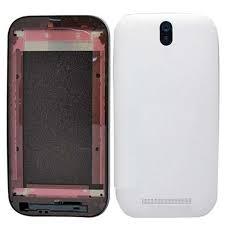 Full Body Housing for HTC One SV CDMA ...