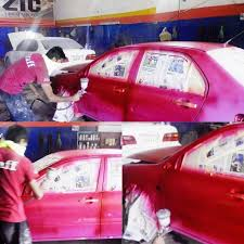 nice toyota corolla 2017 on going car painting for toyota corolla car painting services at