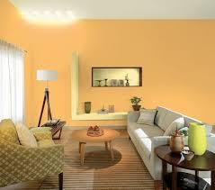 Designer For Homes New Design Inspiration
