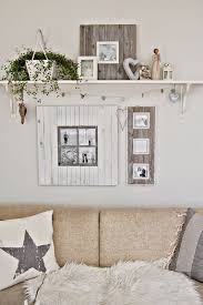 Country Wall Decor Ideas - Home decorations that are choosing requires a  keen eye for aesthetics of deciding on the best de