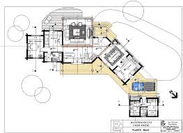servant quarters floor plans ideas the latest casa20paine20floor20plan20ground20