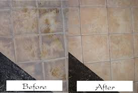 tile cleaning stain removal kihei maui