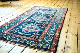 3 x 6 rug 3 x 6 rugs vintage rug runner for 3 x 6 ideas