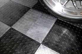 image of plastic garage floor tiles photos