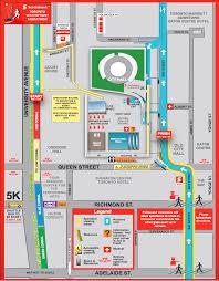 Toronto Waterfront Marathon Elevation Chart Race Report Scotiabank Toronto Waterfront Marathon Run