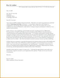 Sample Resume For Summer Internship Best Of Fashion Intern Cover Letter Fashion Internship Cover Letter Fashion