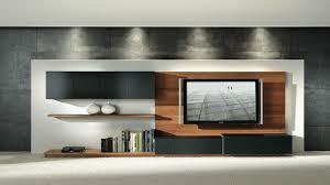 tv lounge furniture. Wood Back Entertainment Unit Tv Lounge Furniture
