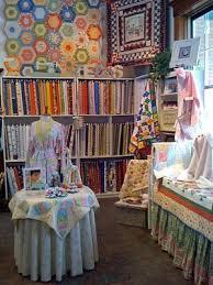 97 best Shopper's Delight: Quilt Shops images on Pinterest | Quilt ... & Quilt Shops: Eagle Creek Quilt Shop - Shakopee, Minnesota Adamdwight.com