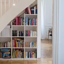 Treppen von stadler ergänzen funktionale industriebauten durch modernes und ansprechendes design. Raume Unter Der Treppe Nutzen Bild 10 Schoner Wohnen