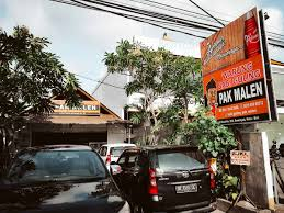Bali Food Guide 14 Must Eat Restaurants In Ubud Seminyak Will