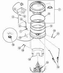 2008 lexus rx 350 parts diagram for filter queen parts diagram