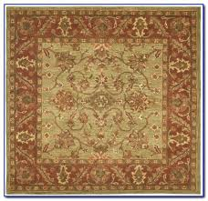 8x8 square rug foot rugs