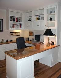 built in home office designs of goodly built in office home interior design ideas great built home office designs