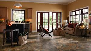Cushion Flooring Kitchen Kitchen Black Kitchen Island With Pine Wood Kitchen Cabinet Also