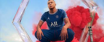 France's most successful club, they have won over 40 official honours, including nine league titles and one major european trophy. Psg Paris Saint Germain Fussball Trikots Von Subside Sports