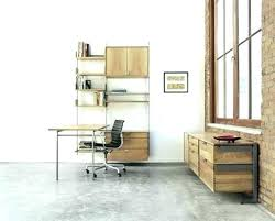 Image Furniture Stores Modular Home Office Desk Modular Home Office Modular Home Office Desk Systems System Furniture Corner Within Modular Home Office Furniture Modular Home Hardtopconvertiblesclub Modular Home Office Desk Modular Home Office Modular Home Office