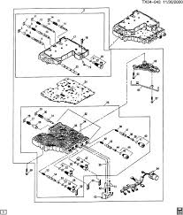 allison 2000 parts diagram wiring diagram allison 4000 transmission wiring schematic at Allison Transmission Wiring Schematic