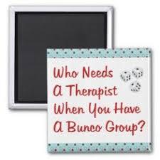 41 Best Bunco Funco Images Bunco Party Bunco Themes