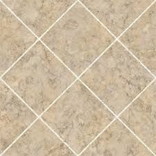 floor tiles. Delighful Floor With Floor Tiles E