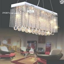 rectangle high end crystal pendant light fitting with chandeliers view outdoor lighting
