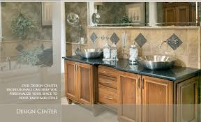 mi homes design center homes abc