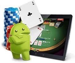 Image result for Poker On web