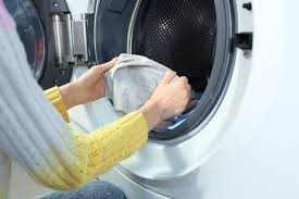 sd queen mercial laundry machines and lease