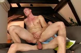 Hardcore mature gay porn