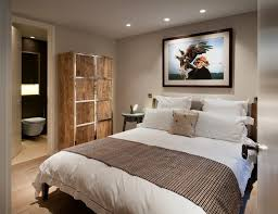 guest bedroom ideas themes. Guest Bedroom Ideas Also With A Decorating Small Interior Themes E
