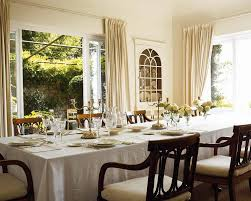 traditional dining room wall decor ideas. dining room decorating ideas traditional » decor and showcase design wall r