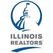 "bicentennialspecialevents illinois realtors® bicentennial essay  the illinois realtors® bicentennial task force is launching its ""home is where the heart is"" essay contest twenty three high school students across"